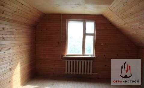 Продажа дома, Калинино, Яковлевский район, Село Калинино - Фото 5