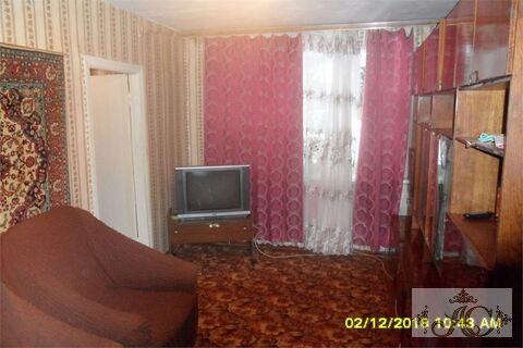 Сдаю 2 комнатную квартиру, Красный Путь - Фото 1