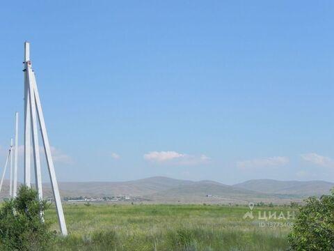 Продажа участка, Усть-Абакан, Усть-Абаканский район, Ул. Абаканская - Фото 1