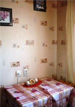 Аренда квартиры, Брянск, Ул. Академика Королева - Фото 4