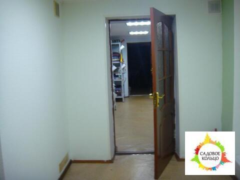 Подвальное помещения № 4, помещение цельное, без выгородки - Фото 4