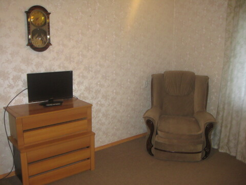 Сдается 1 комнатная квартира по ул. Ляшенко дом 2 - Фото 2