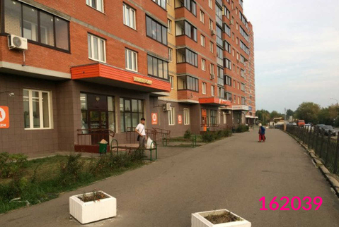 Аренда квартиры, Поварово, Солнечногорский район, 1-й микрорайон - Фото 5