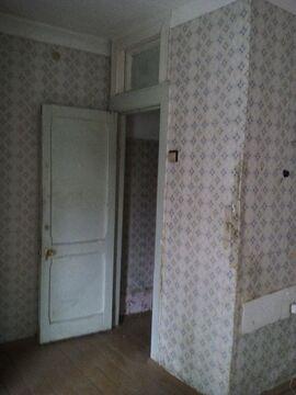 2-х уровневая 3-х комнатная кв-ра 53,3кв.м. г. Кашира - Фото 4