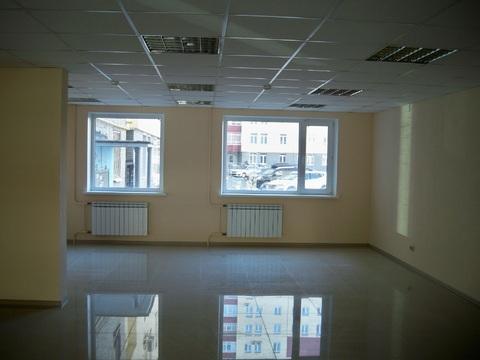 Продается универсальное помещение 156 кв.м. на 1 этаже с отд. входами! - Фото 3