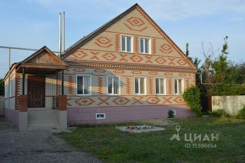 Продажа дома, Пенза, Ул. Мереняшева - Фото 1