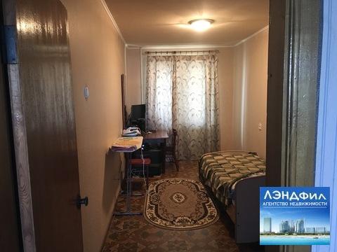 3 комнатная квартира, Большая Горная, 291/309 - Фото 3