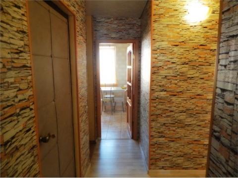 Продам 4-к квартиру в Магнитогорске - Фото 4