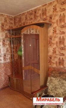 Продажа квартиры, Волгоград, Ул. Лавочкина - Фото 5