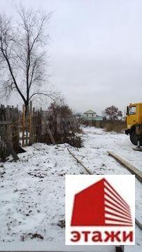 Продажа участка, Муром, Ул. Ковровская - Фото 1