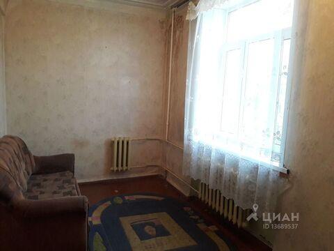 Продажа комнаты, Великие Луки, Ул. Зверева - Фото 1