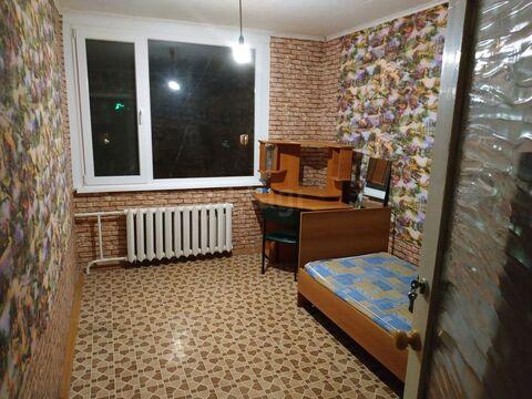 Продам 3-комн. кв. 63.5 кв.м. Пенза, Бакунина - Фото 4