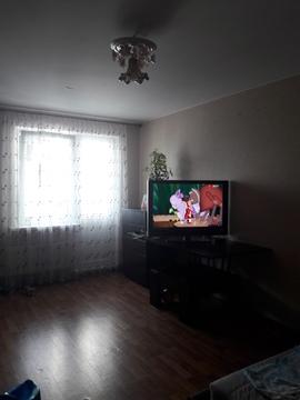 Продам просторную 3-х комнатную квартиру - Фото 3