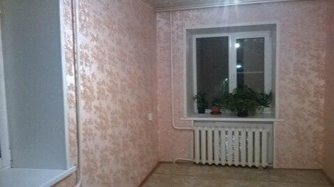 2-к квартира в г.Александров - Фото 5