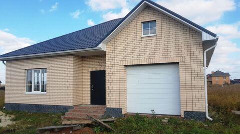 Дом с ремонтом под ключ - Фото 2