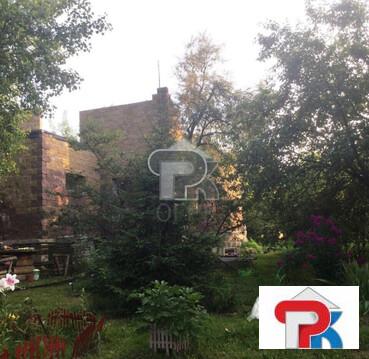 Продажа дома, Горки, Дер Горки - Фото 2