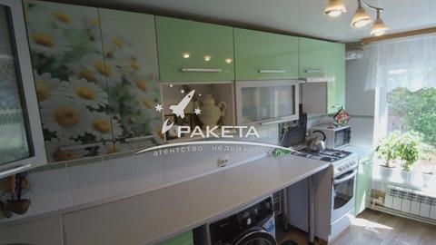 Продажа дома, Ижевск, Проезд Пушкинский ул - Фото 3
