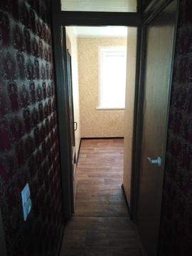 1-я квартира по ул. Заводская, д.39 - Фото 4