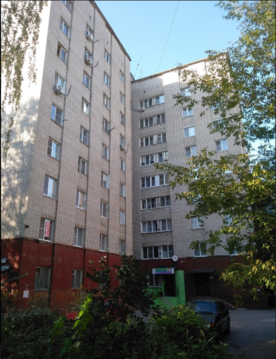 a45f91d6 1 270 000 Руб., Продажа квартиры, Липецк, Ул. Водопьянова, Продажа ...