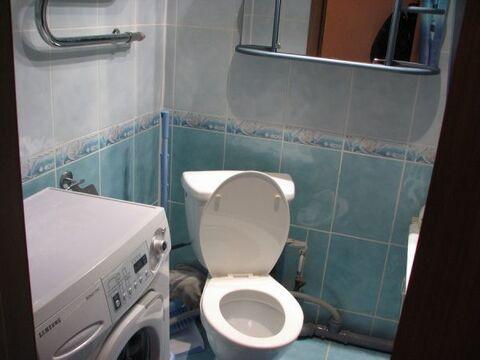 Аренда комнаты, Салават, Ул. Калинина - Фото 5