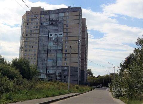Аренда квартиры, Тверь, Петербургское ш. - Фото 1