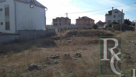 Участок ИЖС 5.3 сотки район Камышового шоссе - Фото 2