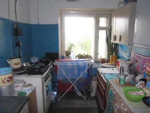 Блок в общежитии город Александров Владимирская область - Фото 3