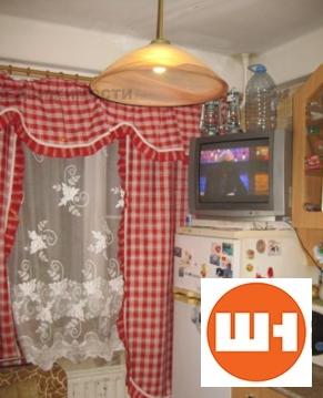 Продается 2-к Квартира ул. Художников проспект - Фото 1