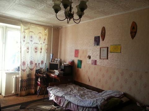 Продаётся 2к квартира в г.Кимры по ул.60 лет Октября 26 - Фото 2