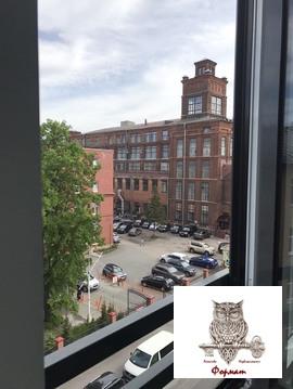 Продажа квартиры, Ул. Чапаева - Фото 3