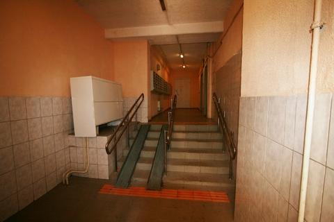 Продажа блока квартир 1+2 в Хамовниках 110 кв.м. - Фото 3