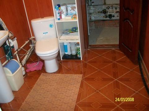 Эксклюзив! Продаётся жилой дом в городе Жукове Калужской области - Фото 3