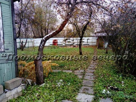 Можайское ш. 18 км от МКАД, Жаворонки, Дача 108 кв. м - Фото 5