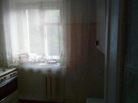Продам 2-к квартиру, Иркутск город, улица Геологов 20 - Фото 3