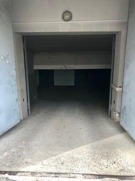 Продам капитальный гараж - Фото 5