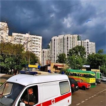 Продажа квартиры, м. Полежаевская, Ул. Живописная - Фото 4