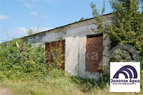 Продажа земельного участка, Абинский район, Ленина улица - Фото 4