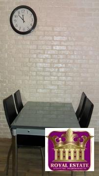 Сдам 1-а комнатную квартиру с евроремонтом в новострое ул. Смольная - Фото 4