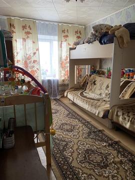 Объявление №64461057: Продаю комнату в 4 комнатной квартире. Алексин, ул. Чехова, 23,