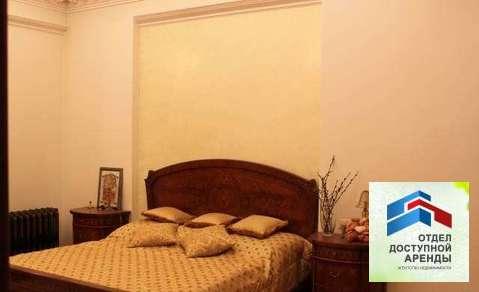 Квартира ул. Дуси Ковальчук 65 - Фото 4