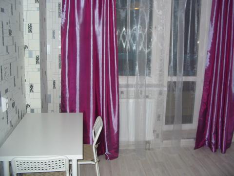 Сдается посуточно однокомнатная квартира в центре Химок - Фото 2