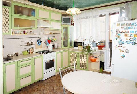 Продажа квартиры, Канаш, 34 - Фото 1