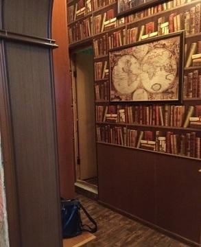 Продам 1-ю квартиру с отдельным входом Ярославль Ленинский р-н - Фото 1