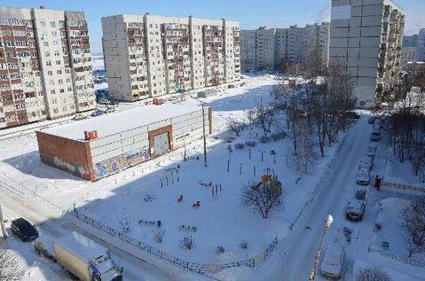 Продажа квартиры, Тольятти, Кудашева - Фото 4