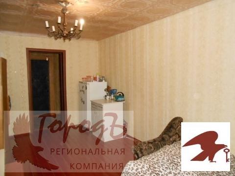 Комнаты, ул. Силикатная, д.24 - Фото 3