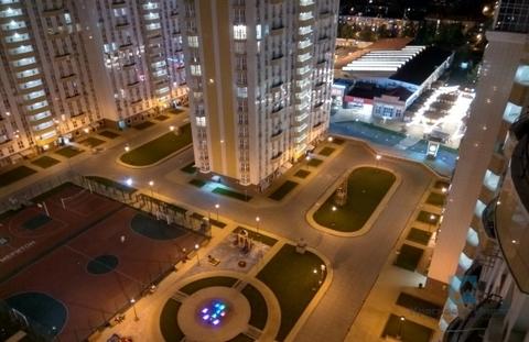 Аренда квартиры, Краснодар, Ул. Красная - Фото 3