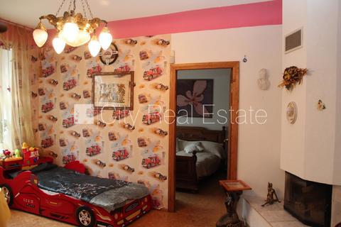 Продажа квартиры, Улица Индрану - Фото 1