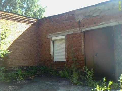 Продажа помещения 540 м2 - Фото 2