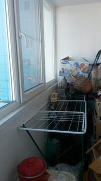 3-комнатная квартира Солнечногорск, ул. Баранова, д.21/24 - Фото 5