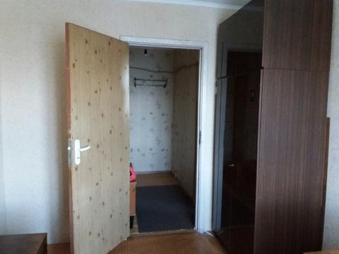 Квартира - Фото 3